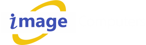 Image Computer