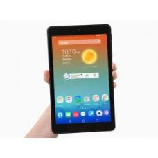 "Tablet  AT&T 8"" Quad core"