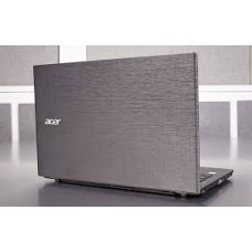 Acer I3 6th generation