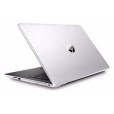 HP Pavilion 15-BS091nia I5 7th generation